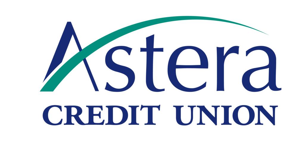 01 - Astera Credit Union